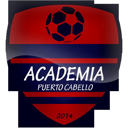 Resultado de imagem para Centro Atlético CARACAS