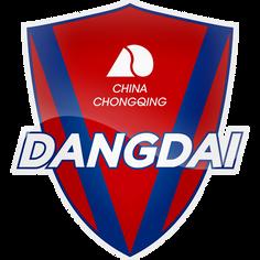 Dangdai Lifan HD.png