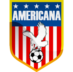 Americana-SP