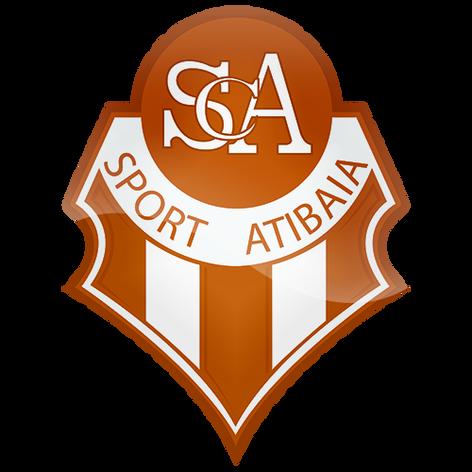 Atibaia-SP
