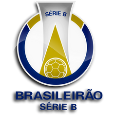 Brasileiro Série B HD