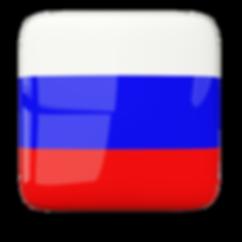 Escudos dos clubes de futebol da Rússia