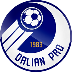 Dalian Professional HD.png