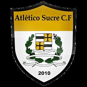 Resultado de imagem para Unión Atlético Maracaibo