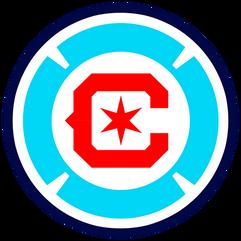 Chicago Fire-EUA