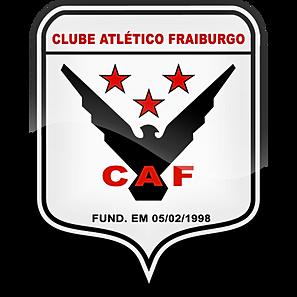 Resultado de imagem para Clube Atlético Canoinhas
