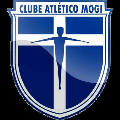 Atlético Mogi-SP