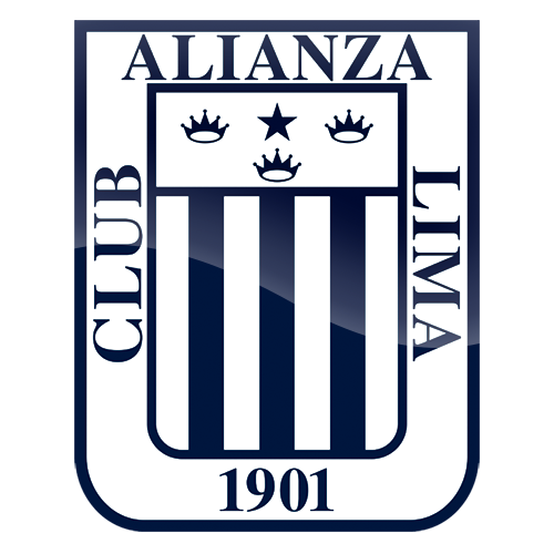 Time CLUB ALIANZA LIMA
