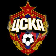 CSKA Moskow-RUS