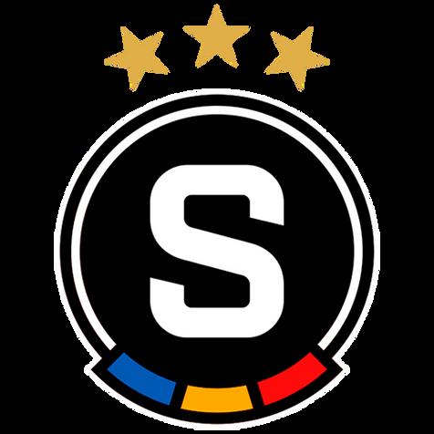 Sparta Praha-CZE