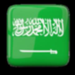 Escudos dos clubes de futebol da Arábia Saudita