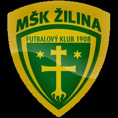 Zilina-Eslováquia-SVK