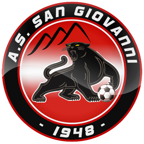 San Giovanni-SMR