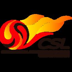 CFA League Super.png