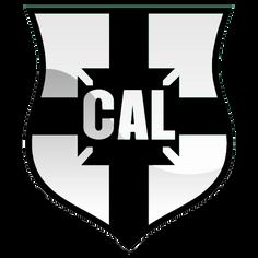 Atlético Lençoense-SP