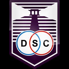 Defensor Sporting-URU