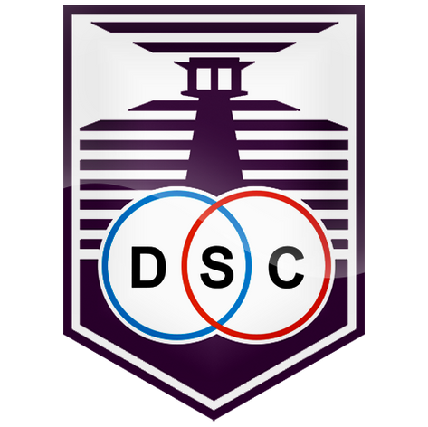 Defensor Sporting-URU
