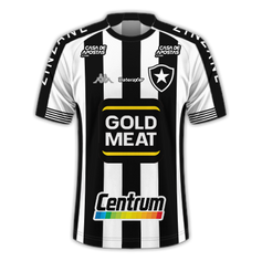 Botafogo-1