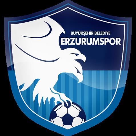 Erzurumspor-TUR