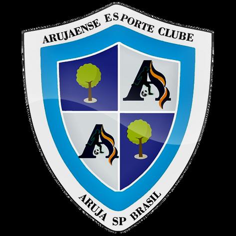 Arujaense-SP