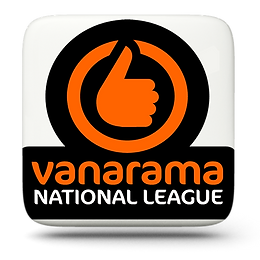 Vanarama National League 3D.png