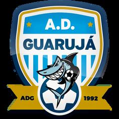 AD Guarujá-SP
