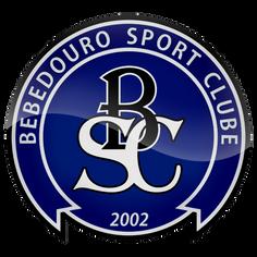 Bebedouro-SP
