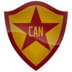 Atlético Nevense-SP