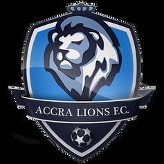 Accra Lions FC