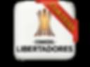 Libertadores Cortesia.png
