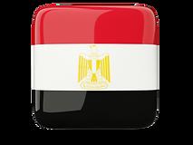 Escudo dos clubes de futebol do Egito