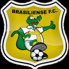 Brasiliense-DF