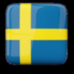 Escudos dos clubes de futebol da Suécia
