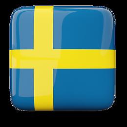 Suécia.png