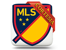 MLS Cortesia.png