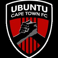 Ubuntu Cape Town-AFS