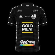 Botafogo-3