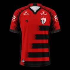 Atlético Goianiense-1
