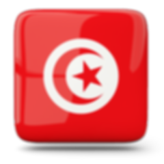 Tunísia.png