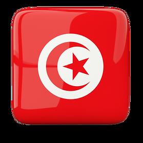 Escudos Tunísia