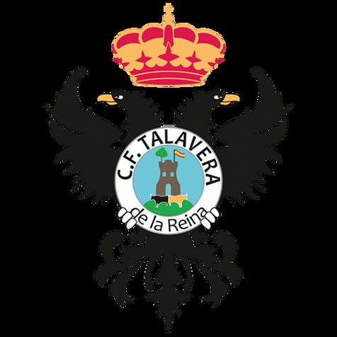 Talavera de la Reina-ESP
