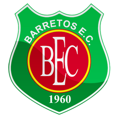 Barretos-SP