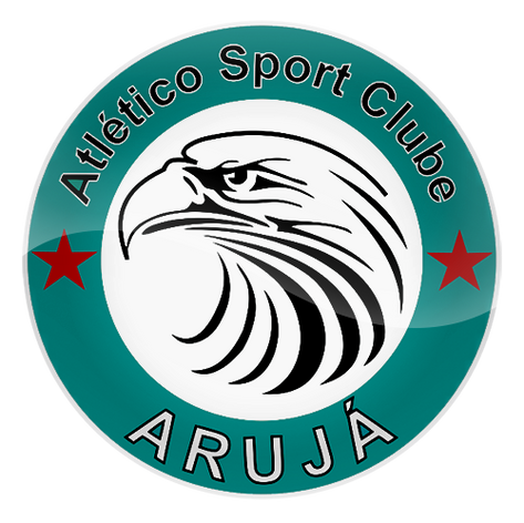 Atlético Arujá-SP