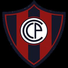 Cerro Porteño-PAR (1)