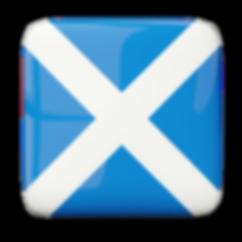 Escudos dos clubes de futebol da Escócia