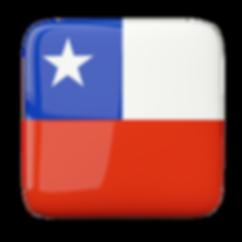 Escudos dos clubes de futebol do Chile