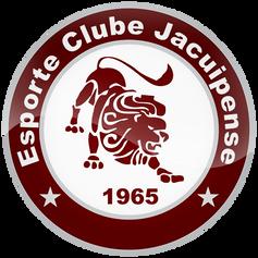 Jacuipense-BA