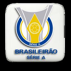 Brasileiro Série A 3D