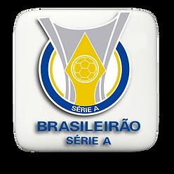 Brasileiro Série A 3D.png