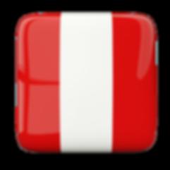 Escudos dos clubes de futebol do Peru